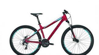 """Mountain Bikes 26""""-29"""" - Lady"""