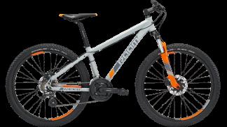 """Mountain Bikes - 26"""""""