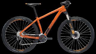 """Mountain Bikes 29"""""""