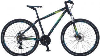 """Mountain Bikes - 27,5"""""""