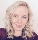 Anne-Sofie Knudsen Gamskjær