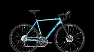 Cross Cykler
