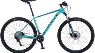 """Mountain Bikes - 26""""-29"""""""