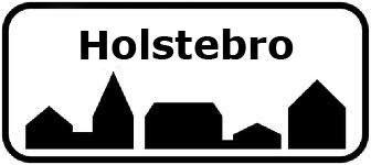 Cykelforhandler i Holstebro