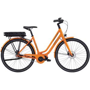 "28"" E-Fly Via Orange Mat"